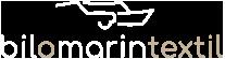 Bil o Marin Textil Logotyp